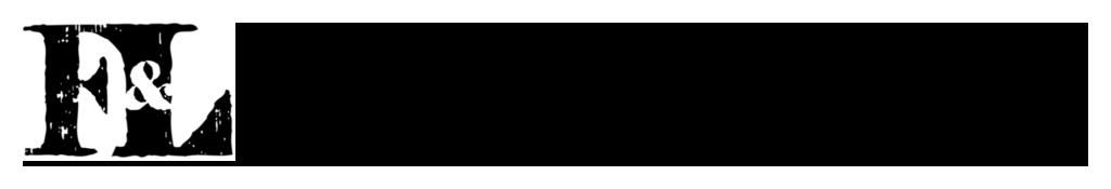 F&L logo
