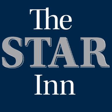 The Star Inn Harbottle
